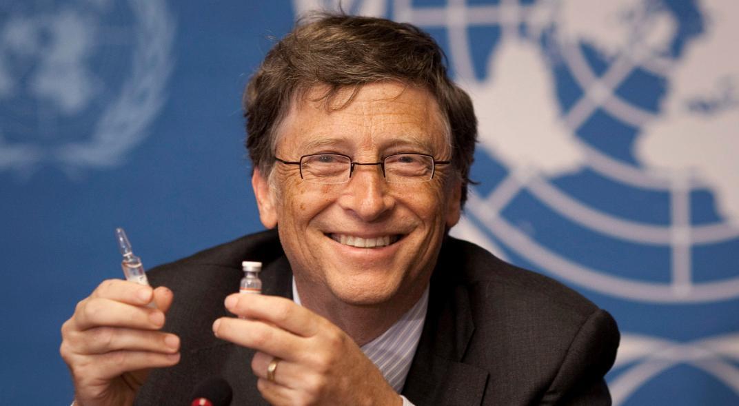 Bill Gates'ten korkutan uyarı: En ölümcül dönem başlıyor