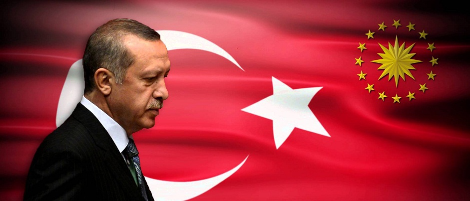 Cumhurbaşkanı Erdoğan açıkladı: Hafta sonu evlerimizdeyiz