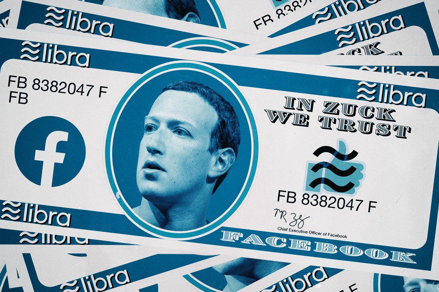 ABD'de 46 eyalet Facebook'a tekelcilik davası açtı.