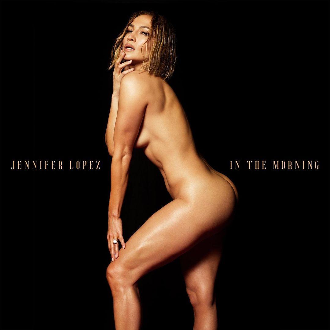 Jennifer Lopez, botoks yaptırdığı iddiaları için ''Bu sadece benim yüzüm'' dedi.