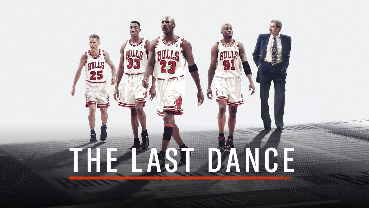 Michael Jordan ihtiyaç sahiplerine 2 milyon dolar bağışladı