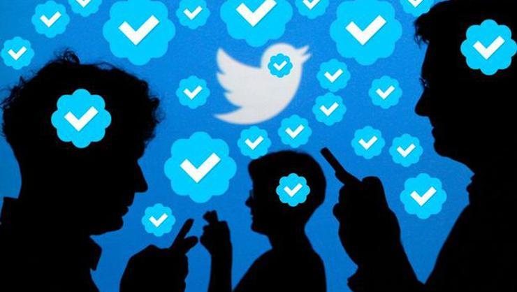 c'ın ücretli üyelik versiyonu Twitter Blue tanıtıldı