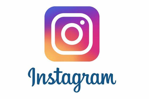 Instagram ve TikTok da Google'da aranacak!