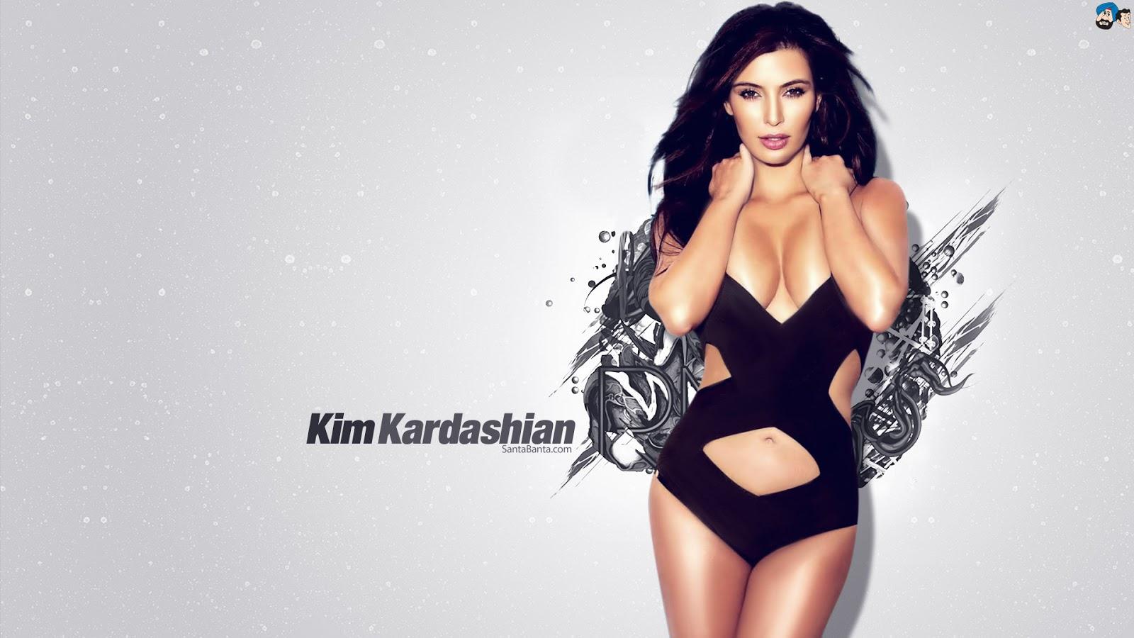 Kim Kardashian, Kanye West ile boşanma nedenlerini açıkladı