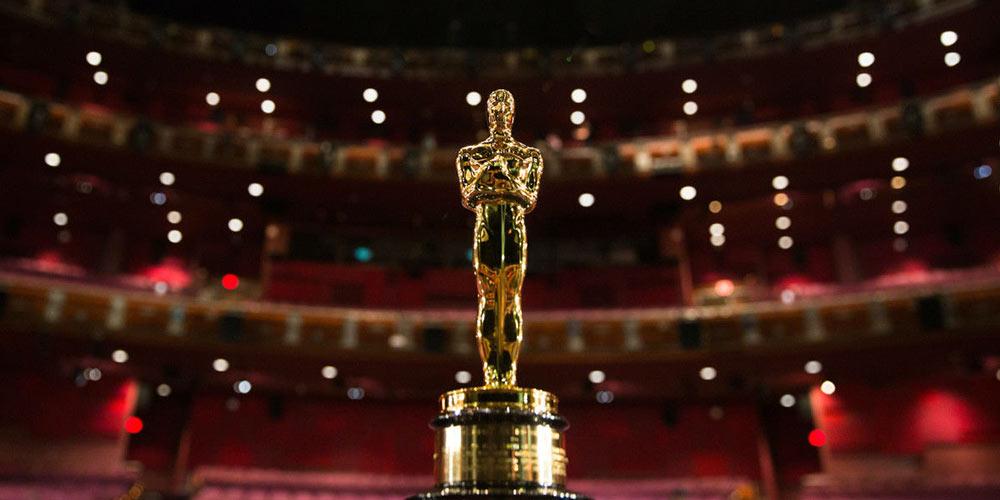 2021 Oscar Ödülleri'ni kazanan isimler belli oldu