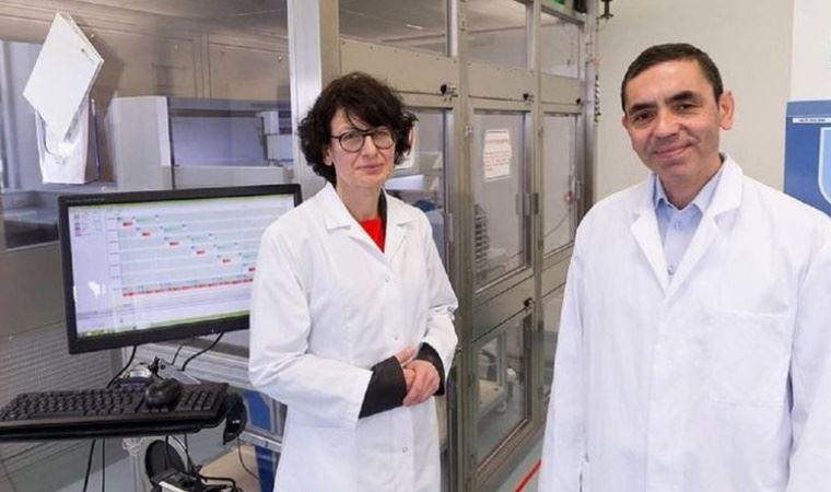 Aşılar mutasyon geçiren koronavirüse karşı etkili mi?