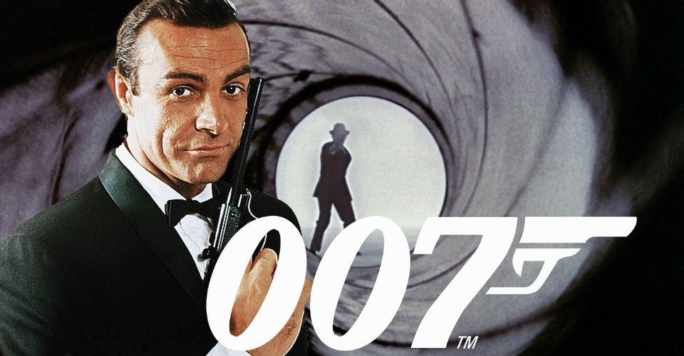 James Bond'un yapımcısı Mayer Stüdyoları iflas etti