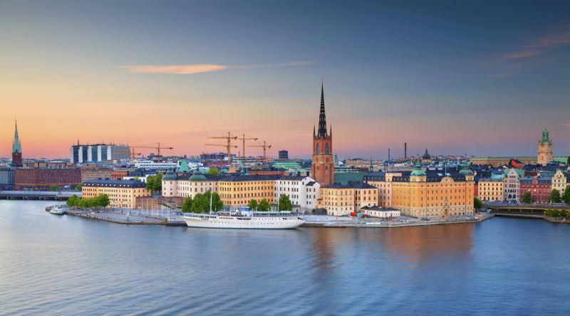İsveç dijital para için tarih verdi!