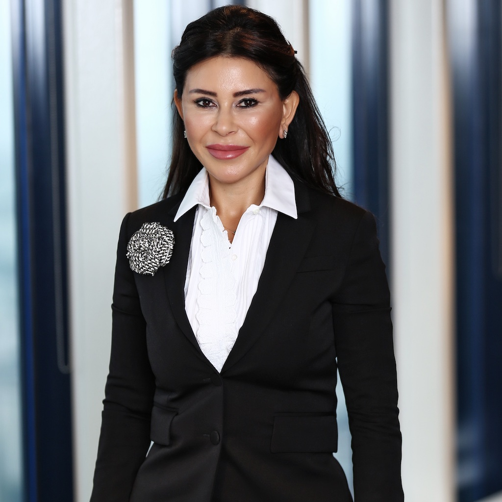 Türk iş dünyasının patronları Malta'dan vatandaşlık alıyor.