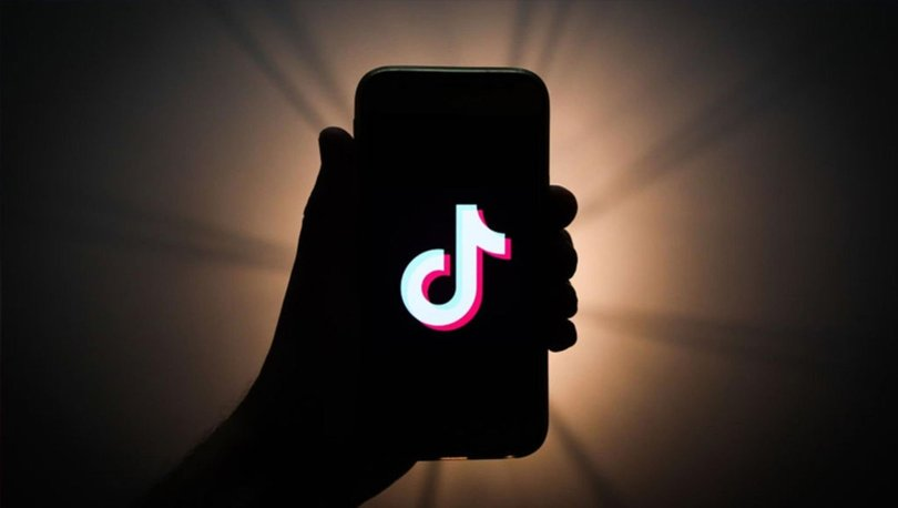Instagram'ın CEO'su TikTok'unkısa video formatı Reels'den iyi dedi