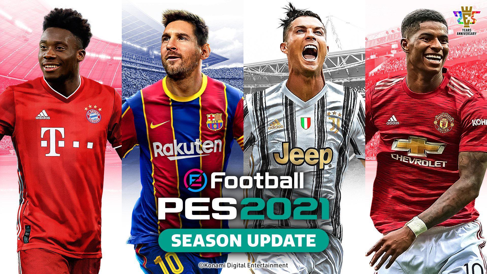 2020'de çok satan oyunlar açıklandı