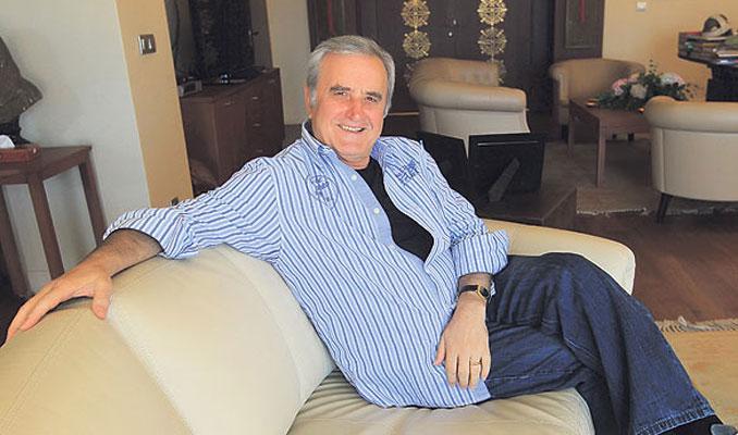 KKTC'deki Merit Otelleri, Coronavirüs nedeniyle kapandığını ilanla duyurdu