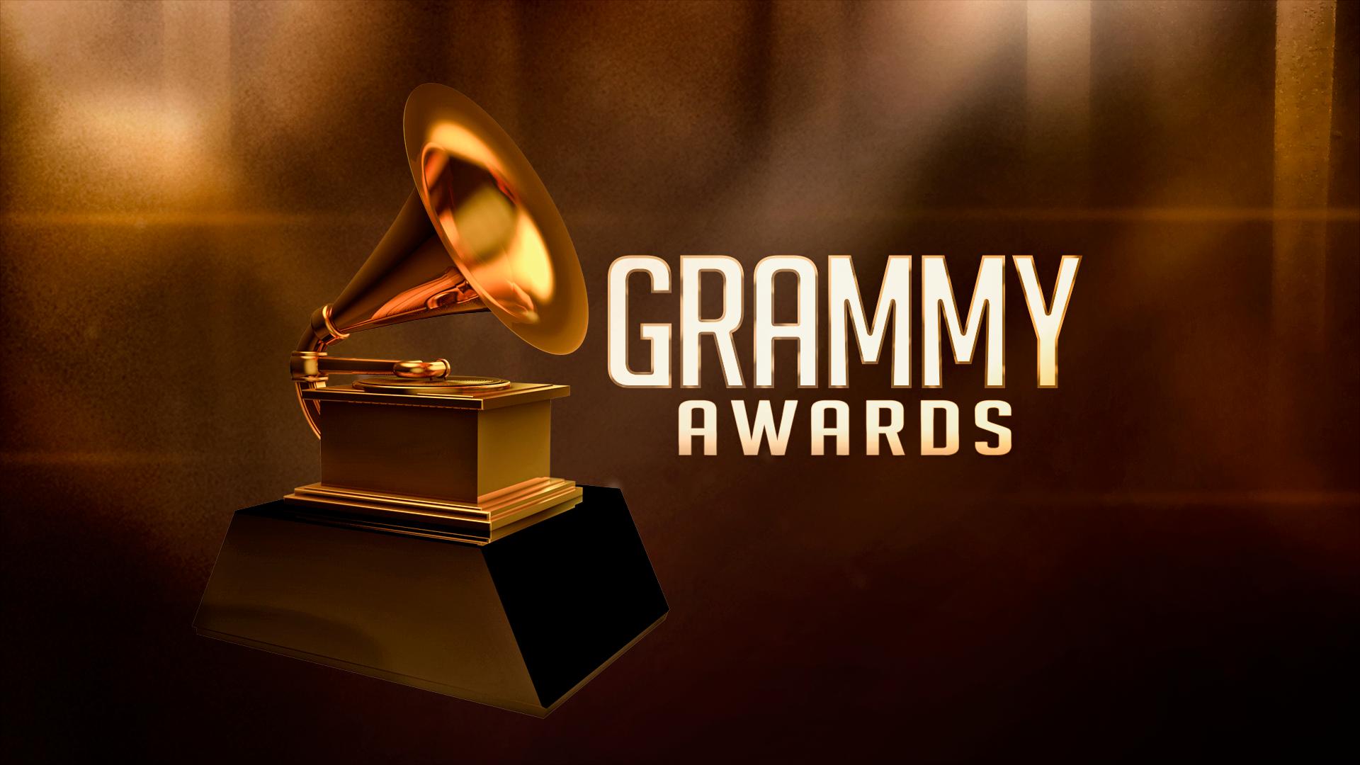 2021 Grammy Ödülleri'nin sahipleri belli oldu
