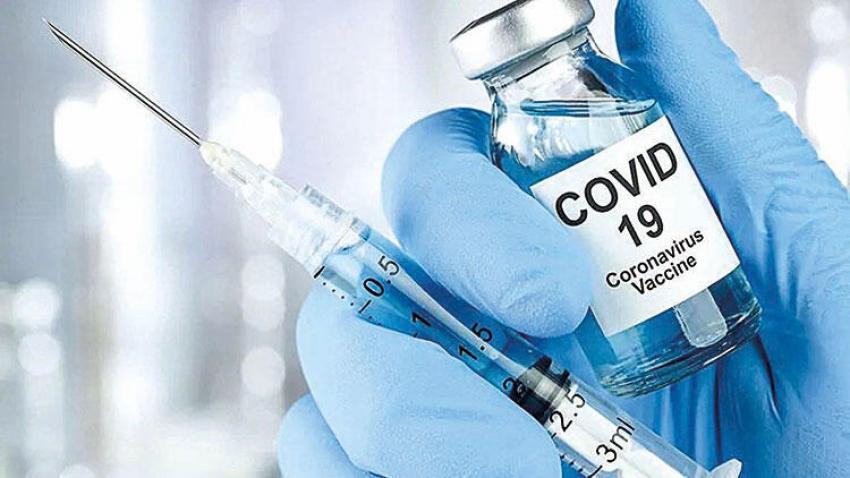 Abdi İbrahim'in sahibi Nezih Barut, Kovid-19 aşısı üretecek.