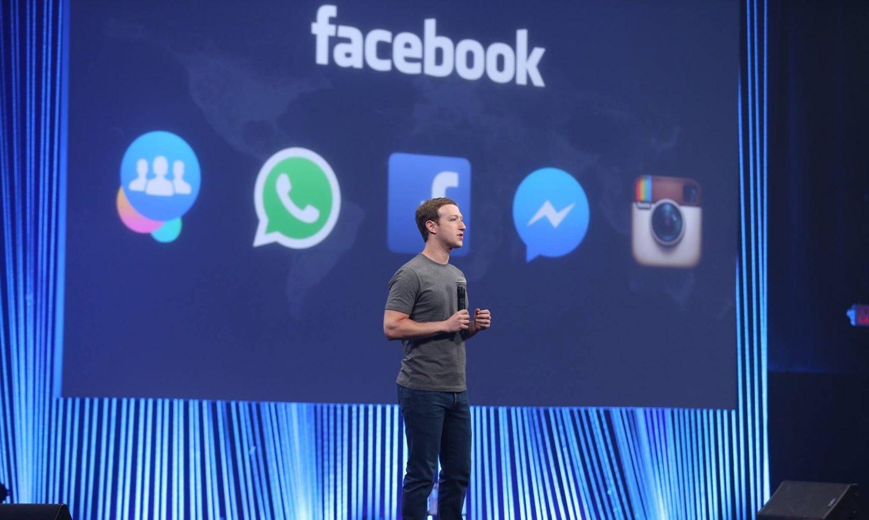 Avustralya'dan yeni adım: Google ve Facebook haberler için para ödeyecek