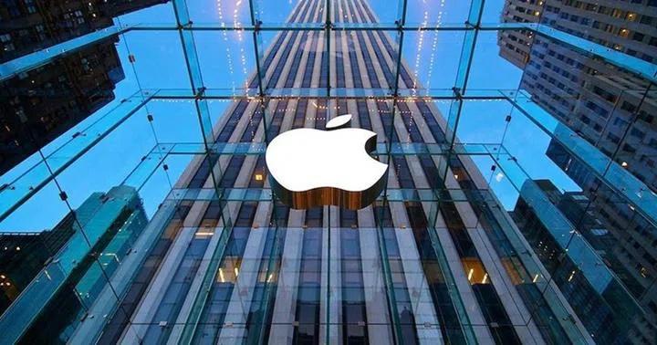 Avrupa'nın en büyük Apple mağazası İstanbul'da açılıyor.