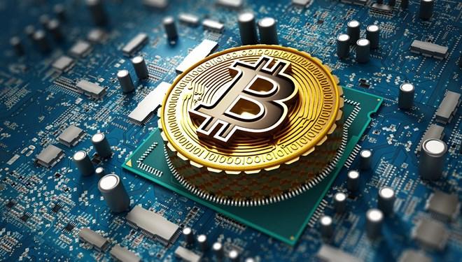 'Doktor Kıyamet'ten BitcoinveKripto Parahakkında çok konuşulacakyorum!