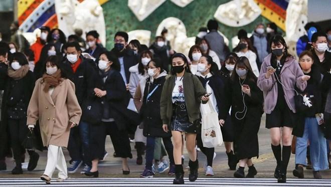 İntihar oranları yükselen Japonya'da 'Yalnızlık Bakanı' atandı