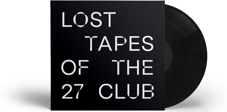 27 kulübünün üyeleri yapay zekayla şarkılar söyledi