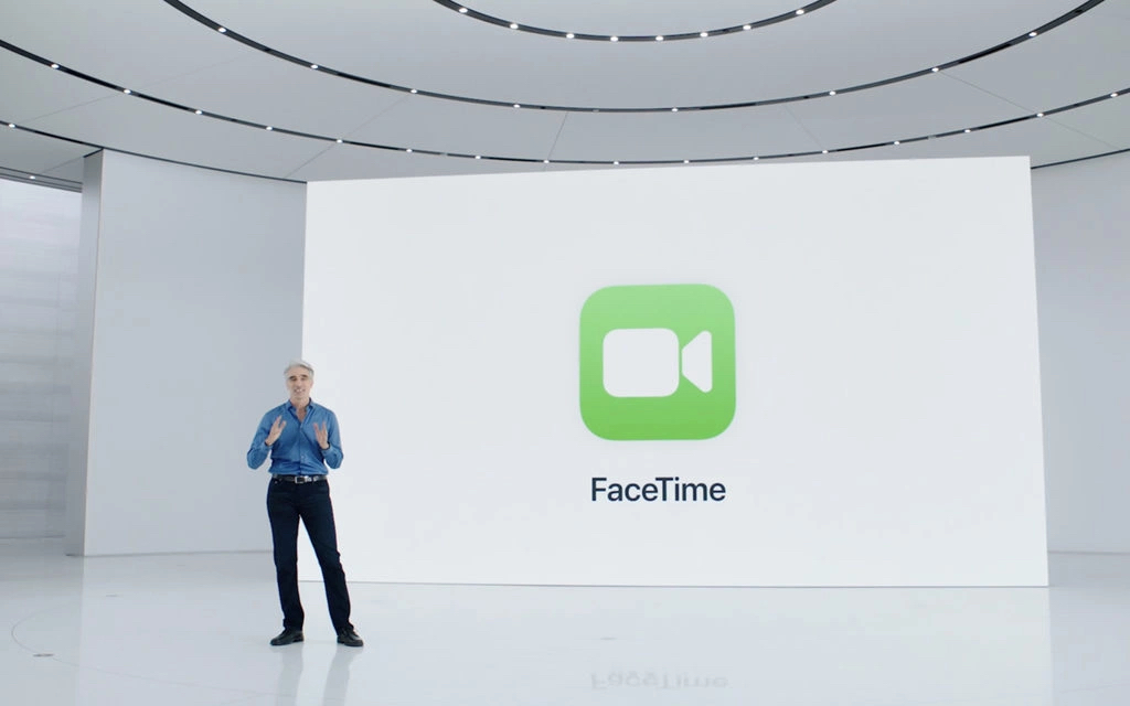 iOS 15, WWDC 2021'de tanıtıldı. iPhone'lar değişiyor