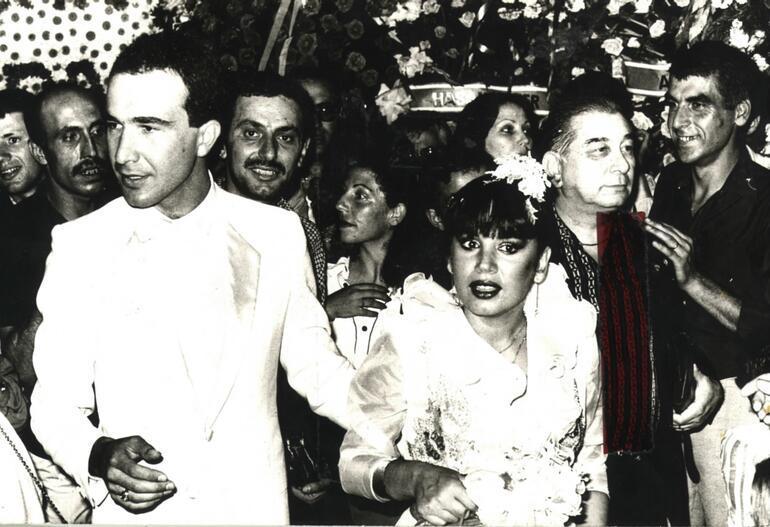 Türk müziğinin efsane ismi Sezen Aksu 67 yaşında!