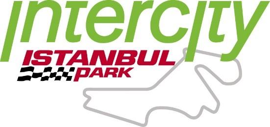 Formula 1, Turkish Grand Prix 2021, 8-9-10 Ekim'de İstanbul Park'ta