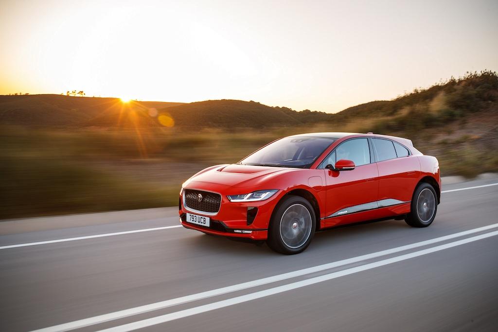 Borusan Otomotiv Premium'dan kiralık elektrikli ve hibrit modeller