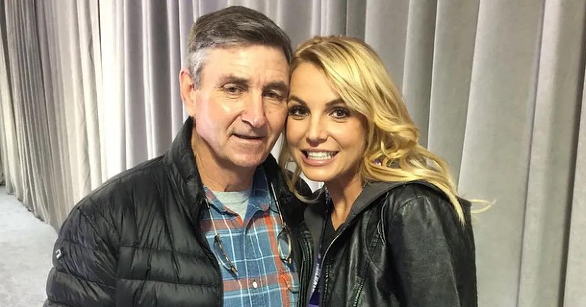 Britney Spears, yaşadıklarından ilham aldığı bir kitap yazıyor.