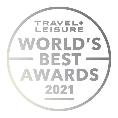 İstanbul Havalimanı, 'Dünyanın En İyi 10Havalimanı' sıralamasında ikinci oldu.