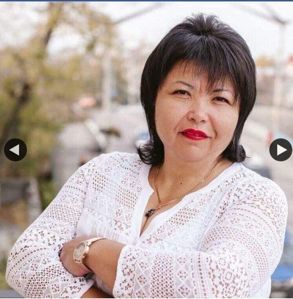 Ünlü estetikçi Bülent Cihantimur'a estetik yaptıran iş kadını hayatını kaybetti