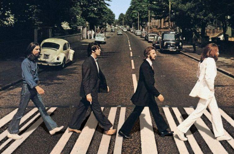 Paul McCartney: Beatles'ın dağılmasından John Lennon sorumlu